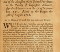 Treaty of the Hague (1726).png