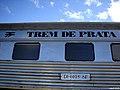 Trem de prata abandonado 1 by fotografiaferroviari.jpg