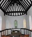Tremeirchion, Dinbych, Denbigh inc St Beuno 03.jpg