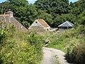 Treworgie Mill - geograph.org.uk - 892723.jpg