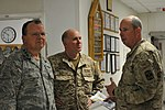 Tri-service surgeons general visit medical units in Afghanistan 120416-A-GN467-004.jpg
