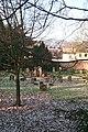 TrierAlterJuedischerFriedhof6.jpg