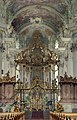 Trier Sankt Paulin BW 3a.jpg