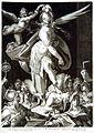 Triumph of Wisdom over Ignorance by Aegidius Sadeler.jpg
