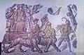Triunfo de Baco (26873084378).jpg