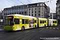 Trolleybus Hess 788 (22924636785).jpg