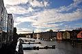Trondheim, Nidelva.jpg
