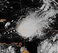 Tropical Depression 6 (1983).jpg