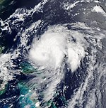 Tropical Storm Bret jul 18 2011 1755Z.jpg