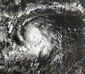Tropical Storm Carlos July 13 2009 1700Z.jpg