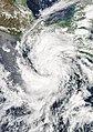Tropical Storm Carlotta Jun 14 2012 1955Z.jpg