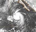 Tropical Storm Gil (1995).JPG