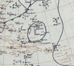 Tropical Storm One surface analysis May 17, 1935.png
