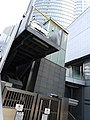 Truck elevator in Roppongi Hills.jpeg