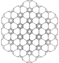 Truncated cubic honeycomb-2b.png