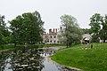 Tsarskoe Selo Alexandrovsky Park (5 of 26).jpg