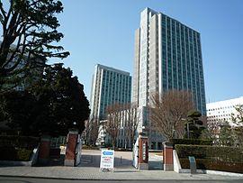 千葉 工業 大学 合格 発表 合格発表|入試案内|国立大学法人 千葉大学|Chiba