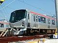 Tsukuba-Express-TX-1000.jpg