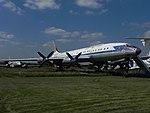 Tu-114 VVS Museum.jpg