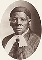 Tubman, Harriet Ross.jpg