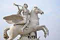 Tuileries Coysevox Renommée 120409 3.jpg