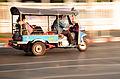 Tuktuk on the streets of Bangkok.jpg