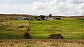 Tullyhonwar Hillside Farm 2014 09 03.jpg