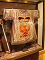 Tunic of the royal guards (14140379069).jpg