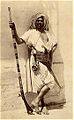 Tunisian fellaga with gun.jpg