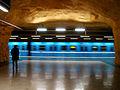 Tunnelbanan i Stockholm, Magnus Froderberg.jpg