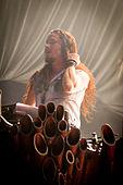 Tuomas Holopainen - Ilosaarirock 2013 1.jpg