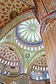 Turkey-03257BB (11312794894).jpg