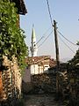 Turkey-1403 (2216631408).jpg