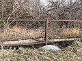Turkey Creek Bridge 2.jpg