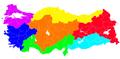 Turkey Provinces Map Geo.png
