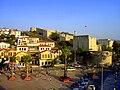 Turkish.town.cesme.jpg