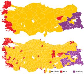 Tyrkisk presidentvalg 2018.png