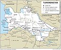 Turkmenistan-2019-US-Dept-State-map.jpg