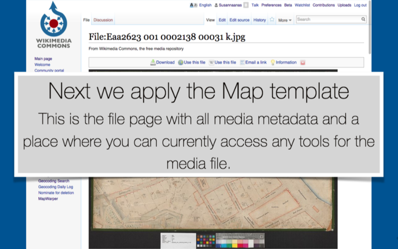 File:Tutorial screenshot.png