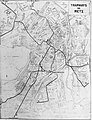 Tw Metz 1928.jpg
