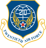 Twentieth Air Force - Emblem.png