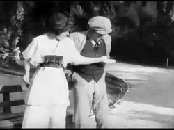 Tiedosto:Twenty Minutes of Love (1914).webm