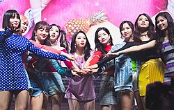Twice in a showcase on April 9, 2018 (2).jpg