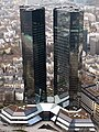 Twin Tower der Deutsche Bank - panoramio.jpg