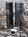 Twin Tower der Deutsche Bank - panoramio.jpg