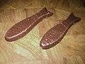 Twochocolatefish.JPG