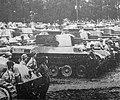 Type 1 medium tank Chi-He 01.jpg