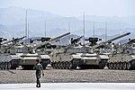 Type 88 tanks 01.jpg