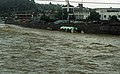 Typhoon Saomai (2000) in Uljin (3).jpg