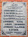 Typografengasthuis Groningen 02.JPG